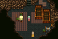 FFVI PC Returner Hideout Leader's room