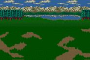 FFV Plains SNES BG 2