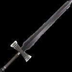 FFXI Great Sword 1B.png