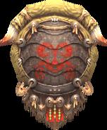 FFXI Shield 27