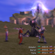 FFX Space-Time Vorpal.PNG