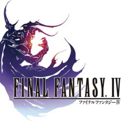 Final Fantasy IV.png