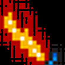 Flametongue - FF5.png