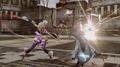 LRFFXIII Moogle Queen Battle