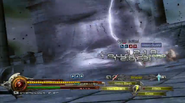 LRXIII Tornado