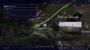 Photo-Op-Disc-Map-FFXV