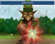 Pugno Goblin (FFIV DS)