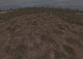 QuMarsh-ffix-battlebg
