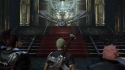 Stranger of Paradise Final Fantasy Origin promo 03.png