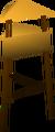 Tower-ffvii-condor