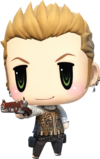 WoFF Balthier.png