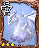 550b Mist Dragon