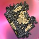 Final Fantasy XIV items/Arcanist's Grimoire