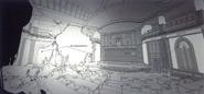 Akademeia-ClassroomEndingConcept-fftype0