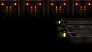 Battleback minecart