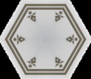 Dissidia - WoL Board