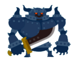 FFAB Iron Giant.png
