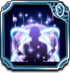 FFBE Ability Icon 92.png