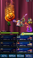 FFBE Pumpkin Head