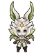 FFBE Wind-Up Garuda