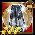 Dissidia 012 Final Fantasy alternate outfits