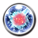 FFRK Icicle Break Icon