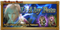 FFRK Led by Fate Event