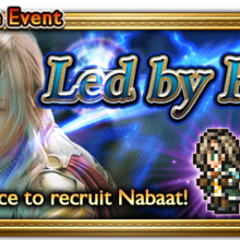 FFRK Led by Fate Event.png