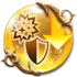 FFRK Spellgird Icon.png