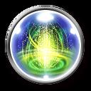 FFRK Unknown Bartz BSB Icon 5