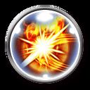 FFRK Unknown Bartz BSB Icon 6