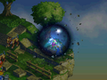 FFTA2 Soul Sphere
