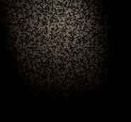 FFT Sound Novel Image 24