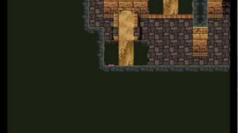 FFV_Walk_Through_Walls_Glitches