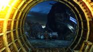 FFXIII Vile Peaks - Another Man's Treasure