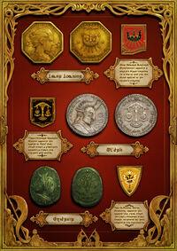 FFXIV Grand Company Seals.jpg