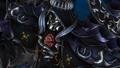 FFXIV Hades 1 01