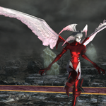 Ultima Tactics Final Fantasy Wiki Fandom