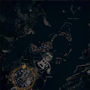 FFXV Altissia Moogle Chocobo Map.png