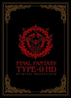 FFtype-0 HD Soundtrack.jpg