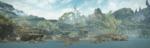 The Forbidden Land, Eureka Anemos