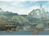 Forbidden Land, Eureka (Final Fantasy XIV)