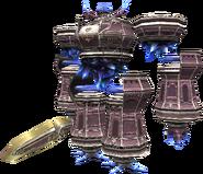 Iron Giant 3 (FFXI)