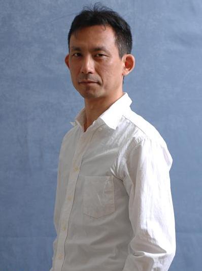 Хироюки Ито