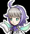 MFF Echo Dragon Quest 1