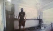 Noctis-Room-Insomnia-Concept-Art-FFXV