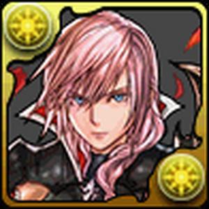 PAD Lightning Icon3.png