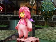 RoF Creature Suit