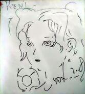 Terra Sketch 7