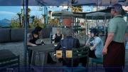 Tozus-Counter-Restaurant-FFXV.png